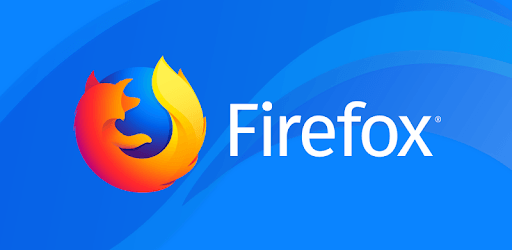 How to speed up Mozilla Firefox quantom on Mac