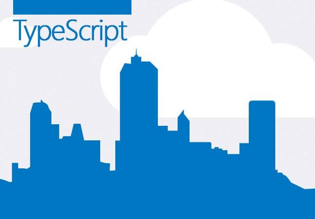 Typescript 101